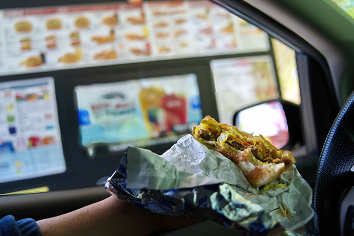 Level-Up Your Drive Thru to Boost Revenue